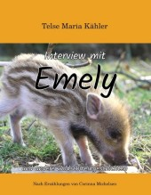 Interview mit Emely
