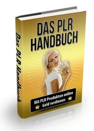 Das PLR Handbuch