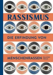 Rassismus Cover