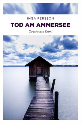 Tod am Ammersee