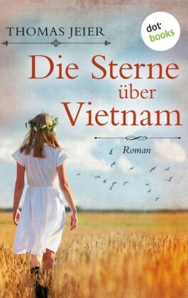 Die Sterne über Vietnam