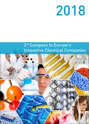 3rd Compass to Europe's Innovative Chemical Companies