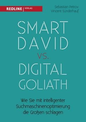 Smart David vs Digital Goliath