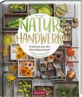 Natur & Handwerk Cover