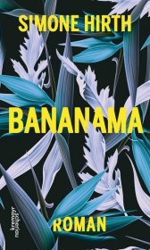 Bananama Cover