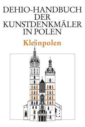 Kleinpolen, 3 Bde.