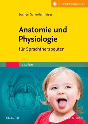 Anatomie und Physiologie für Sprachtherapeuten - Shop - Mediengruppe ...