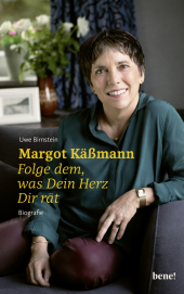 Margot Käßmann Cover