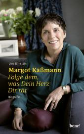 Margot Käßmann Cover