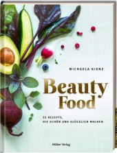 BeautyFood Cover