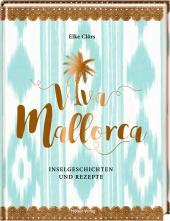 Viva Mallorca Cover
