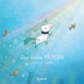 Das kleine Walhorn Cover