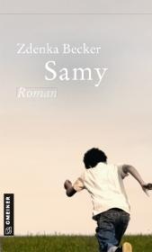 Samy Cover