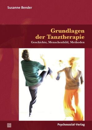 Tanztherapie zur Gewichtsreduktion Zumba Fitness