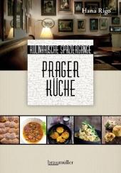 Prager Küche Cover