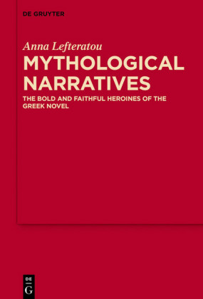 Mythological Narratives
