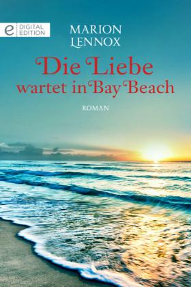 Die Liebe wartet in Bay Beach