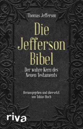 Die Jefferson-Bibel