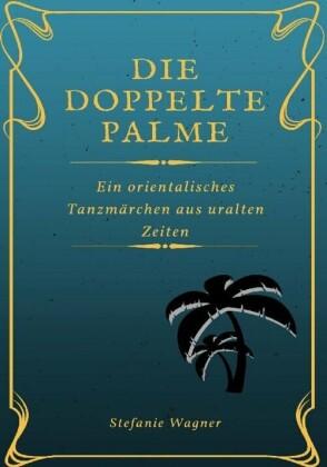 Die doppelte Palme