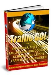 Traffic Go!