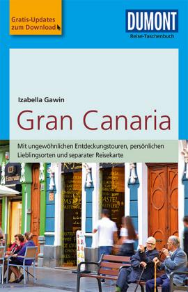 dumont reise taschenbuch reisefuhrer toscana mit online updates als gratis download