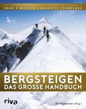 Bergsteigen - Das große Handbuch