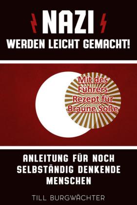 Nazi werden leicht gemacht