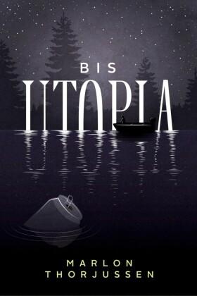 Bis Utopia