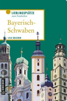 Bayerisch-Schwaben