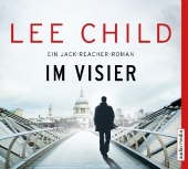 Im Visier, 6 Audio-CDs Cover