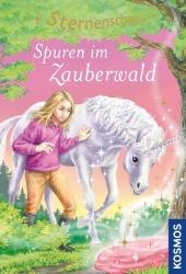 Sternenschweif - Spuren im Zauberwald