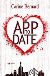 App to Date