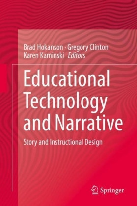 Educational Technology and Narrative
