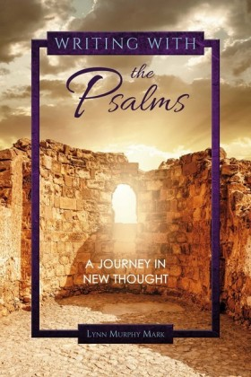 Writing With the Psalms