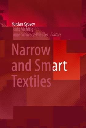 Narrow and Smart Textiles