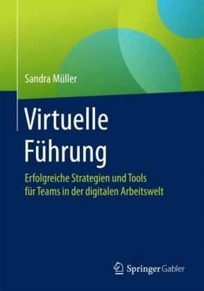 Virtuelle Führung