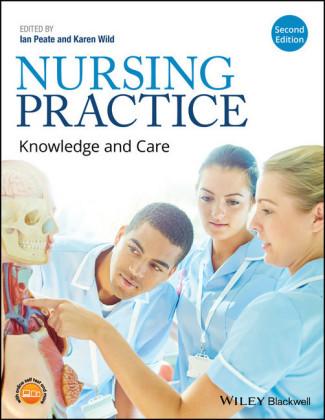 Nursing Practice,