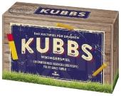 Kubbs - Wikingerspiel (Spiel)