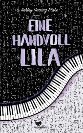 Eine Handvoll Lila Cover