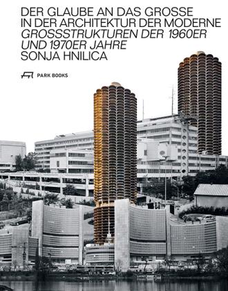 architektur der moderne und denkmalpflege shop mediengruppe deutscher apotheker verlag. Black Bedroom Furniture Sets. Home Design Ideas