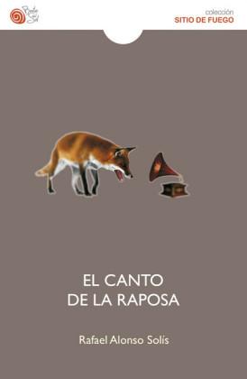 El canto de la raposa