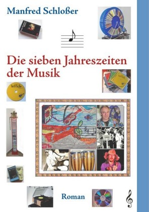 Die sieben Jahreszeiten der Musik