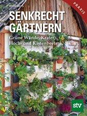 Senkrecht gärtnern Cover