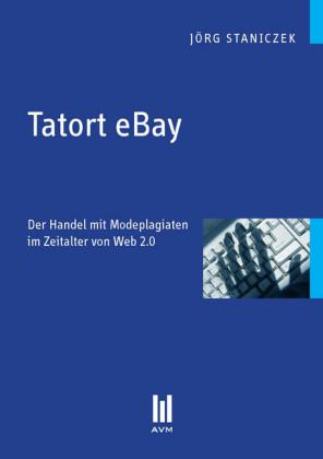 Tatort eBay