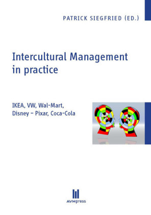 Intercultural Management in practice