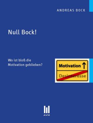 Null Bock!