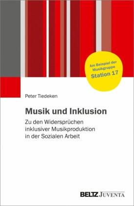 Musik und Inklusion