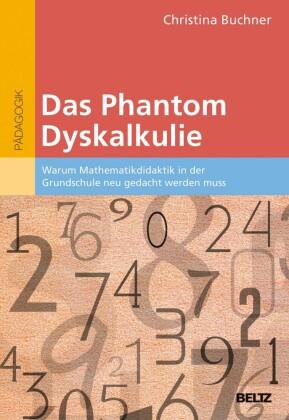 Das Phantom Dyskalkulie