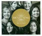 Awakening Beyond (Deluxe Version), 2 Audio-CD