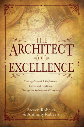 The Architect of Excellence